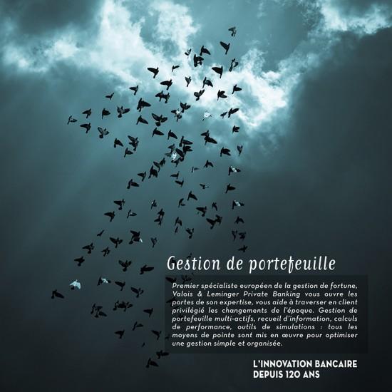 Affiche BVetL01 ok copie
