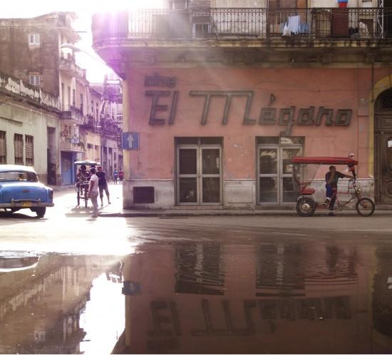 Cuba TG_0006_Calque 9