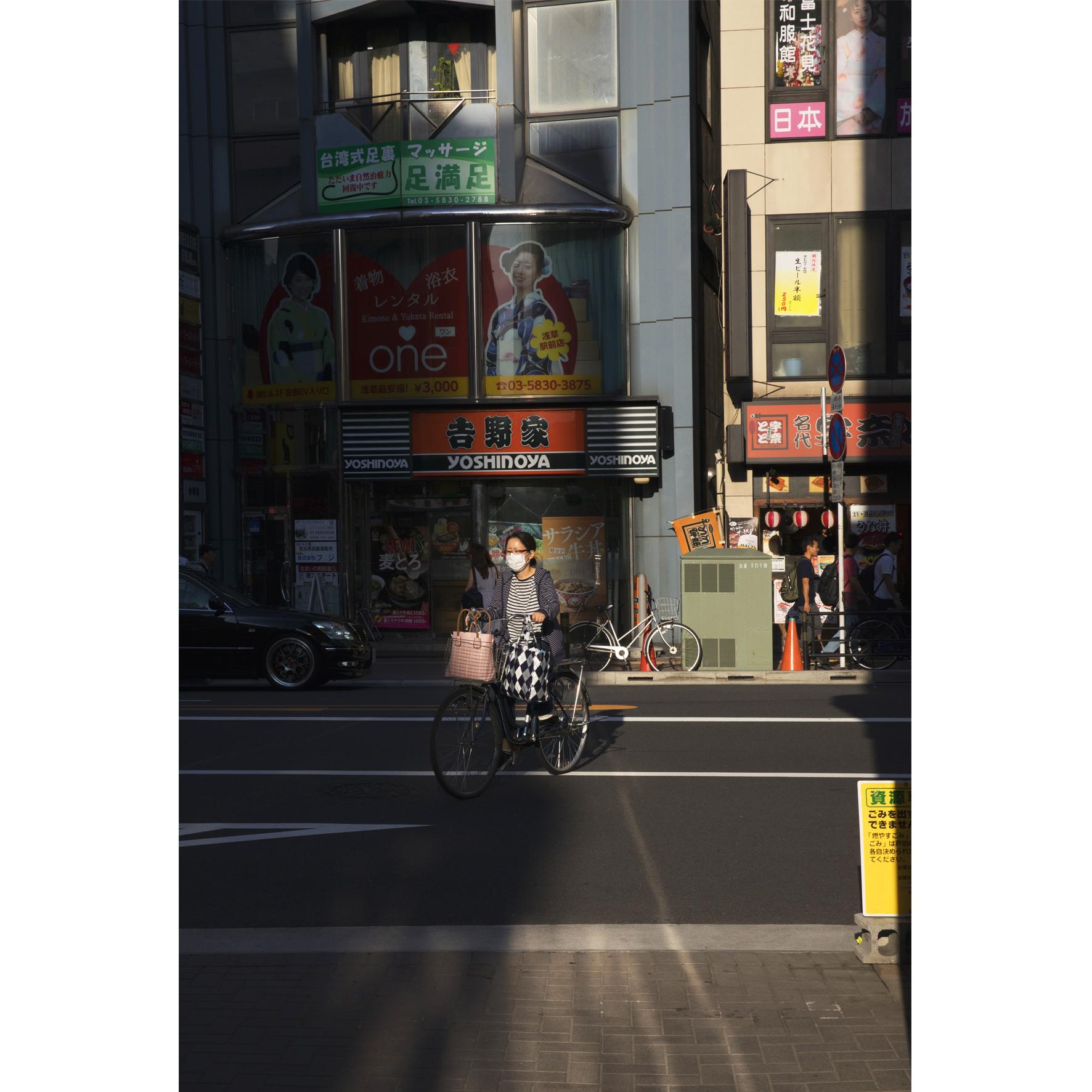 Solitude_0004_Luminosité_Contraste 2
