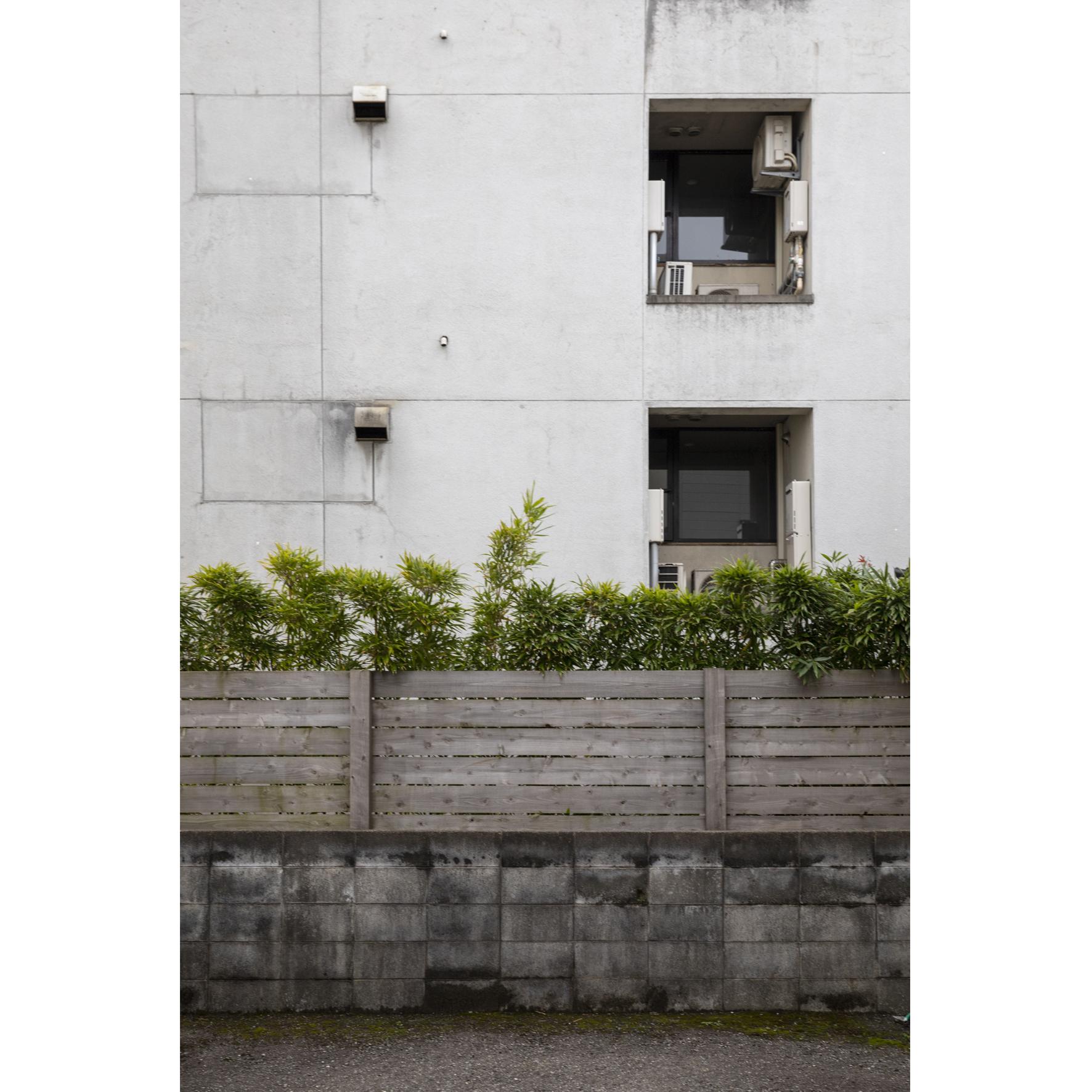 Paysages domestiques_0014_Calque 6